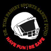 DrTomPashby_Logo